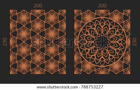 Wood Trellis Stock Images Royalty Free Images Amp Vectors