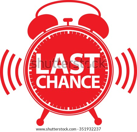 last chance Last chance clearance store, phoenix: see 38 reviews, articles, and photos of last chance clearance store, ranked no12 on tripadvisor among 67 attractions in phoenix.