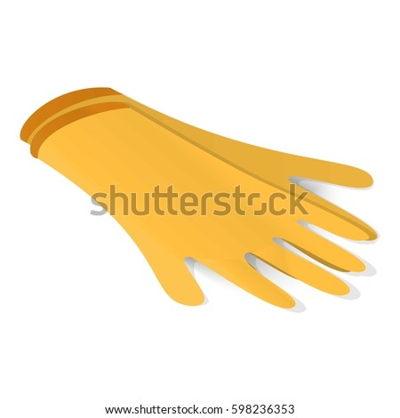 Latex Stock Images Royalty Free Images Amp Vectors
