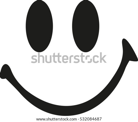 Smiley Stock Images, Royalty-Free Images & Vectors ...