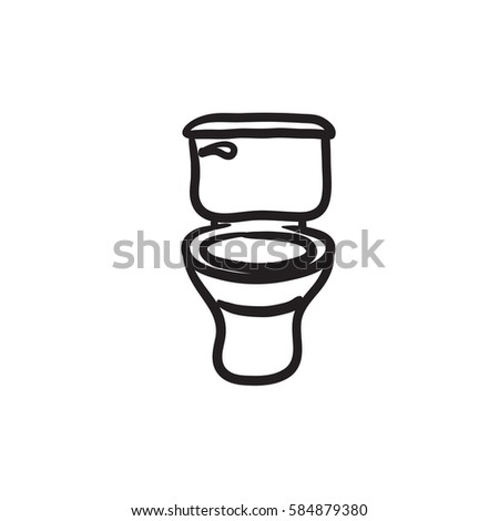 Humanure And Wastewater System additionally Uses Of Spherical Mirrors Images as well 34678 likewise 15156 Ultimate Spider Man Character Design Sketches besides 649938. on using outhouse