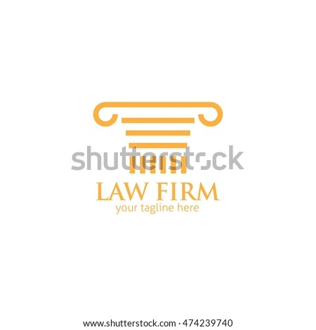 lawyer logo stock images royalty free images vectors shutterstock
