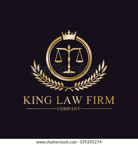 Development of Law,Legality Of Law,Punishment,Regulation Of Law,Law and Legal