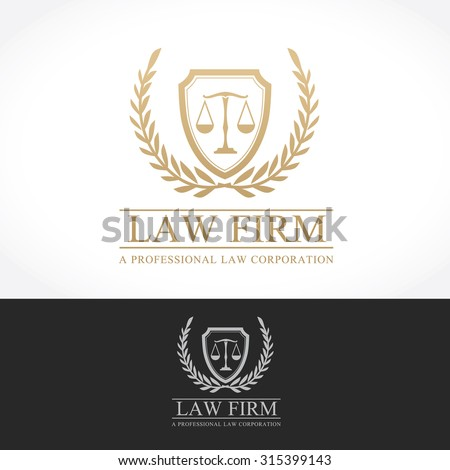 Lawyers and Law Firms