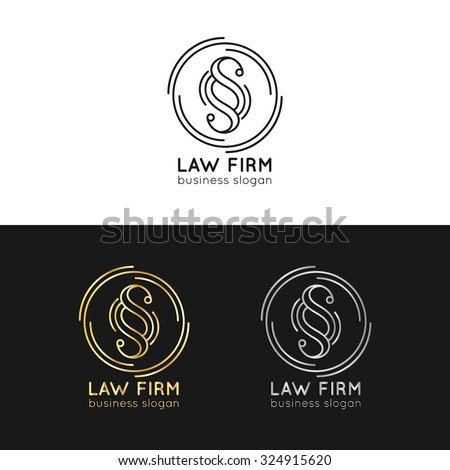 Legal Family Law,Law Legal Information,Legal Advice Law,Legal Law Firm,Legal Law Dictionary