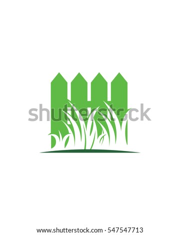 Fall Lawn Care Clip Art High Definition