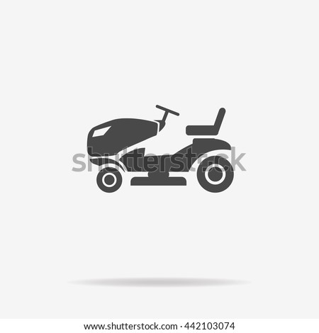 Riding Mower Stock Images, Royalty-Free Images & Vectors ...