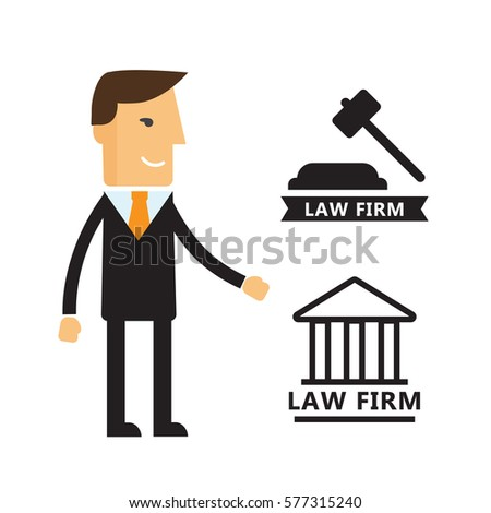 Lawyers Stock Photos, Royalty-Free Images & Vectors - Shutterstock