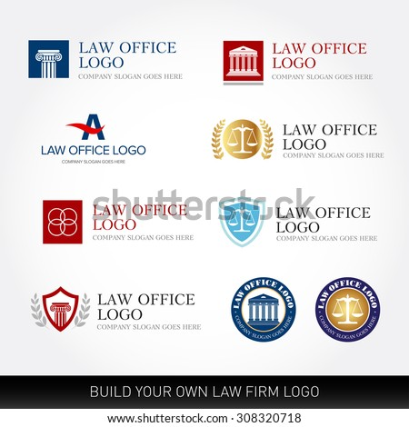 Lawyer Office,lawyer office downtown,accident law office,law office lawyer,law office