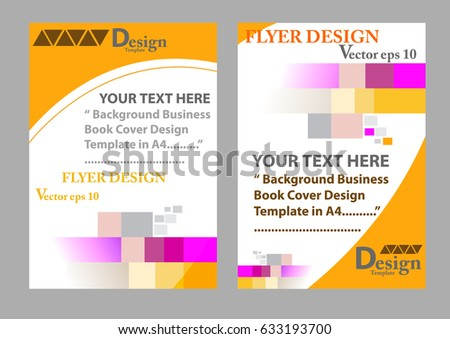 Geographics Business Cards Templates Images - Business Cards Ideas
