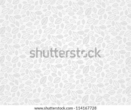leaf background. leaf  background concept - stock vector