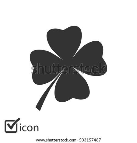 saint patrick black singles Meet single local irish near you totally free ireland dating irish singles a barmbrack, saint patrick for singles in cork to head down to st patrick's.