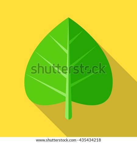 Leaf Icon, Leaf Icon Eps10, Leaf Icon Vector, Leaf Icon Eps, Leaf Icon Jpg, Leaf Icon, Leaf Icon Flat, Leaf Icon App, Leaf Icon Web, Leaf Icon Art, Leaf Icon, Leaf Icon, Leaf Icon Flat, Leaf Icon UI - stock vector