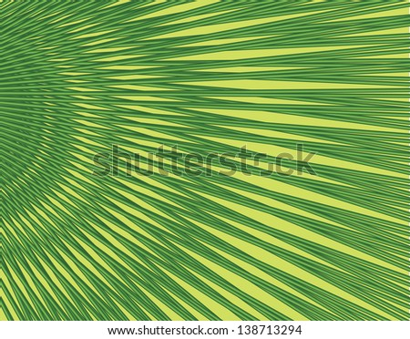 leaf texture decorative background.