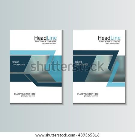 Leaflet brochure flyer template a4 size stock vector 439365316 leaflet brochure flyer template a4 size design book cover layout design abstract presentation templates saigontimesfo