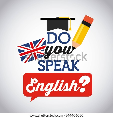 how to learn to speak business english