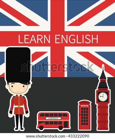 Free English Lessons for Beginners in London