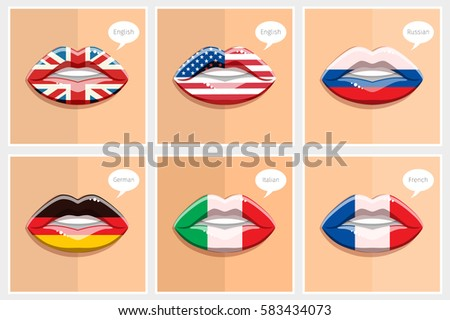 France Language Stock Images, Royalty-Free Images & Vectors ...