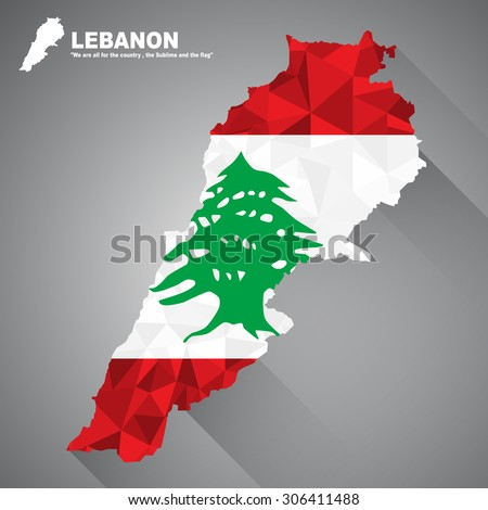 Lebanon  People Language Religion amp History