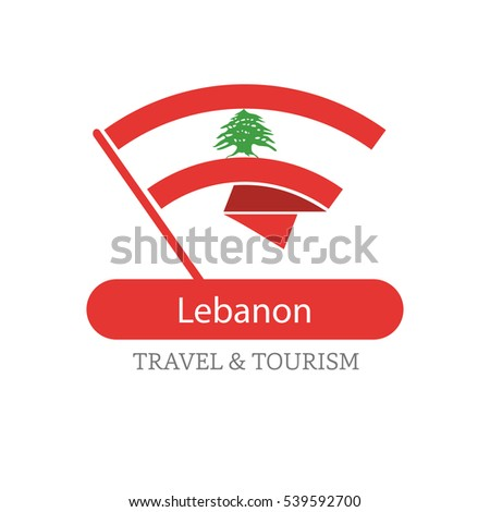 lebanon flag stock images royaltyfree images amp vectors