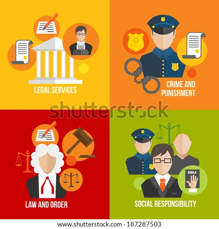 socialization and crime Socialisation & crime - sian rowe how useful are the concepts of primary and secondary socialisation in explaining criminality socialisation is more than just what we learn when we are at school.