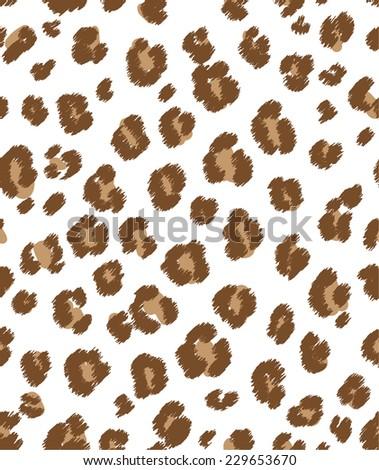 Beautiful tropical pattern trendy fabric print stock for Designer animal print fabric