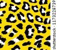 leopard pattern design   funny  ...