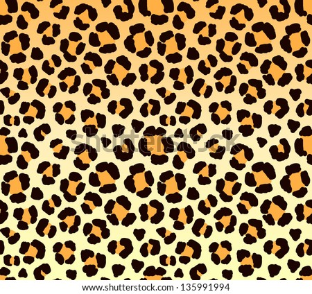 Leopard Stock Photos, Images, & Pictures | Shutterstock