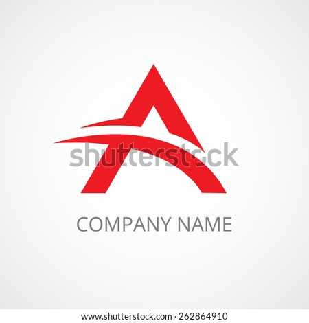 logo stock images royalty free images vectors shutterstock
