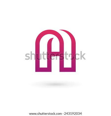 Abc Letters Banco de imágenes. Fotos y vectores libres de derechos ...