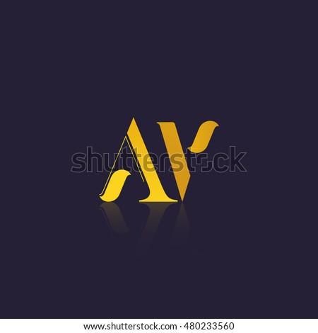 Av Stock Photos Royalty Free Images Amp Vectors Shutterstock