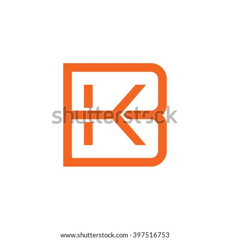 initial k stock photos royalty free images vectors shutterstock. Black Bedroom Furniture Sets. Home Design Ideas