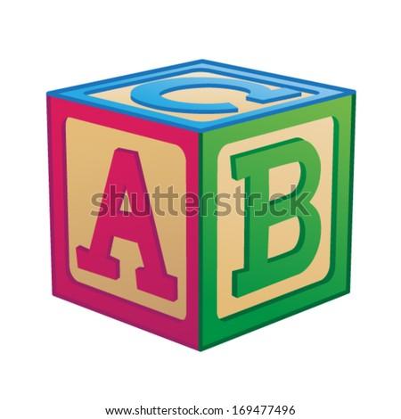 letter block dean routechoice co rh dean routechoice co block clip reading light block clip autocad