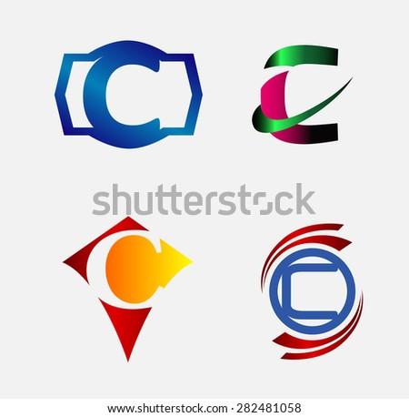 Free logo design samples