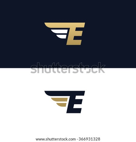 gold crest hotelgold vectors photos and psd files free