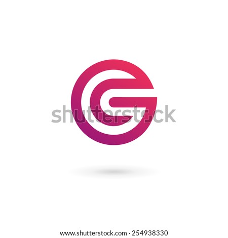 G Stock Photos, Royalty-Free Images & Vectors - Shutterstock