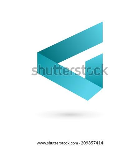 Logo Images Let... G Design Letter