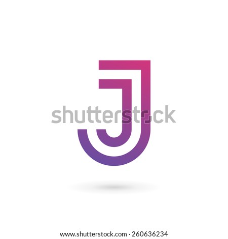 letter j stock photos images amp pictures shutterstock