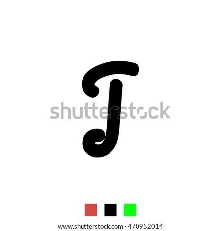 Greek math symbols font download