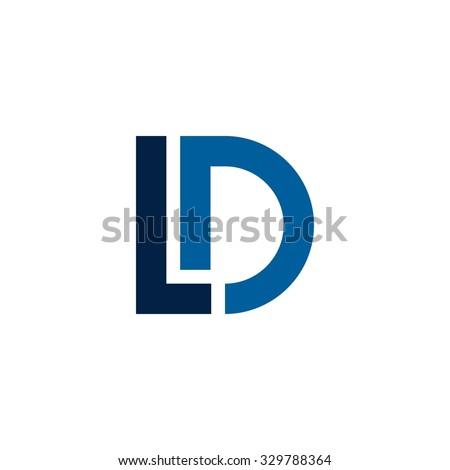 Leafs new logo leaked celebrity