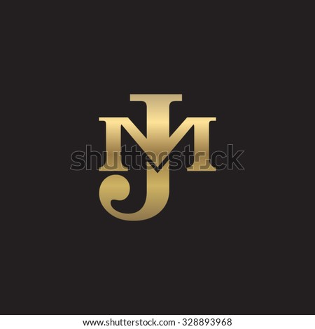 mj stock photos royaltyfree images amp vectors shutterstock