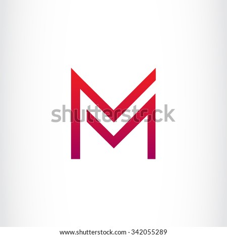 letter m logo royalty free stock photos image 22214578 letter m logo stock vector 342055289 623