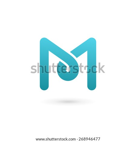 letter m logo m logo stock images royalty free images amp vectors 621