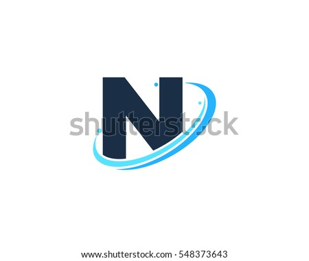 Tech Logo Stock Images, Royalty-Free Images & Vectors ...