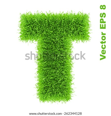 Healthy grass soil pattern stock photo 73860955 shutterstock for Soil 8 letters