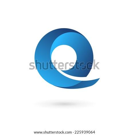 Letter Design Le...Q Letter Design