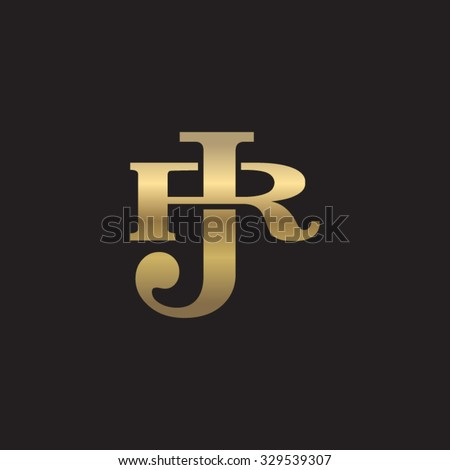 rj stock images royaltyfree images amp vectors shutterstock