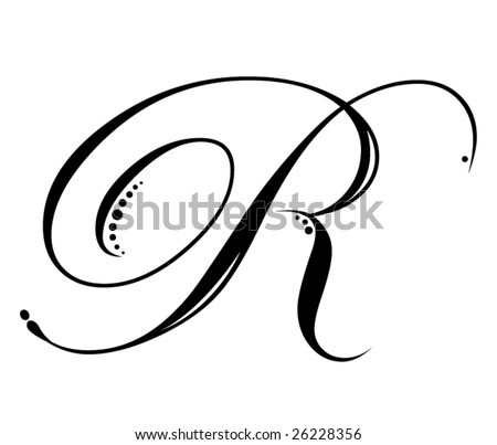 85570 Outlined Tooth Holding An Xray With X Is For Xray Text additionally Search moreover Wel e besides Hand Lettering Fonts together with Cursive Letters A Z. on business letter samples