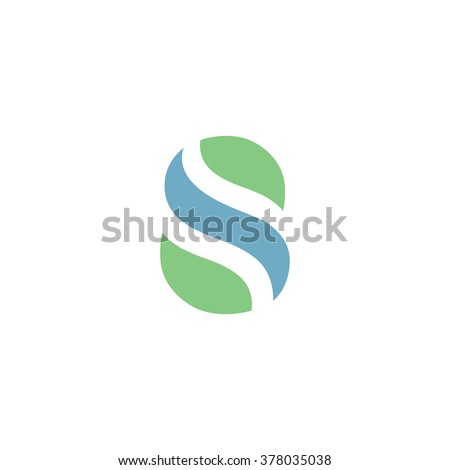 sshape stock images royaltyfree images amp vectors