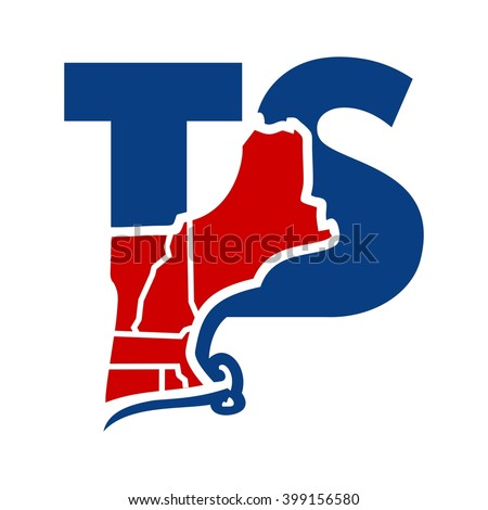 New England Map Stock Images, Royalty-Free Images & Vectors ...